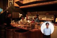 いつもの1杯にひと工夫。「東向島珈琲店」に教わる、至福のアレンジコーヒー