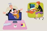 デジタル終活 -もしもに備えるデータ管理術