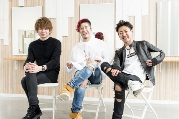 「髪型で人生変わる!」原宿発・美容室「OCEAN TOKYO」が超人気のワケ