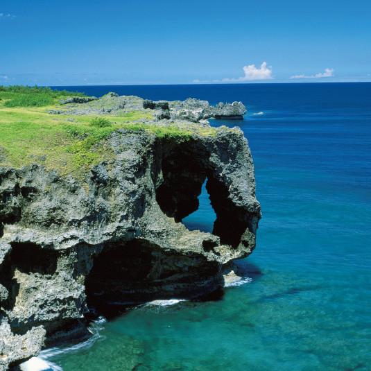 トリコガイド 沖縄 2016-2017