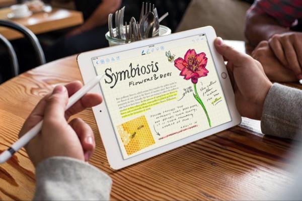 3分で分かる、iPhone SE、iPad Pro 9.7、iOS 9.3などApple新製品発表会