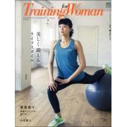 Training for Woman