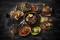 世田谷の住宅街に佇むレストランでいただくカジュアル・リッチなグリル料理【用賀倶楽部】