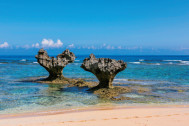 何回行っても楽しめるのが沖縄! リピーターにオススメのとっておき3スポット