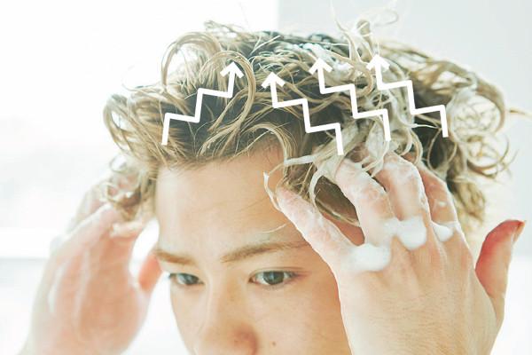 1200_shampoo_02