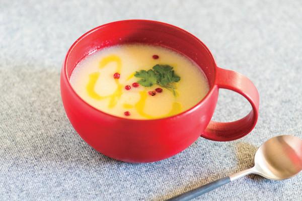 1200_soup02