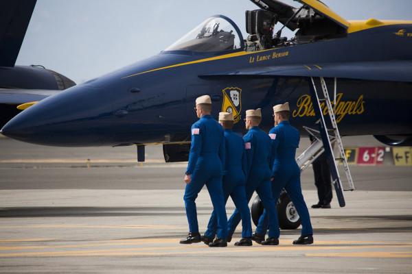 アメリカの名機-10-1200