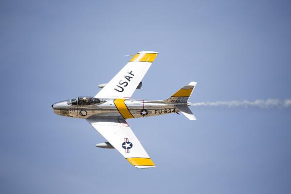 アメリカの名機-3-1200
