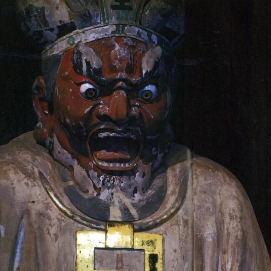 地獄はこんなにも恐ろしい! 仏教に伝わる地獄と極楽