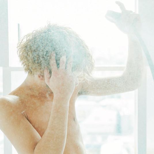 男を上げる、髪が変わる! 美容師が教える正しいシャンプーの仕方