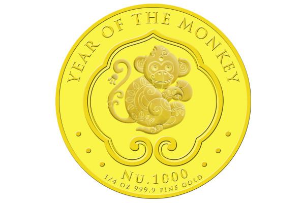 5月1日は「コインの日」――日本貨幣商協同組合、「第27回東京国際コイン・コンヴェンション」開催