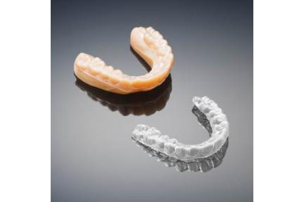 丸紅情報システムズ、歯科医療用試作モデル専用3Dプリンター5機種の販売開始