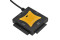 センチュリー、IDE&SATA機器を裸のまま使える『裸族の頭 IDE+SATA Ver3「CRAISU2V3」』発売へ