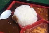 ご当地カレーを味わえる「カレーなる戦いin杉並」開催