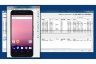 NTTレゾナントのクラウド型検証サービス「Remote TestKit」、最新OS対応端末にも対応