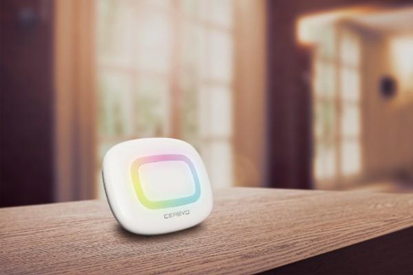 Cerevo、感情を認識して伝えられるスマートマイク『Listnr』のiOS対応アプリ公開