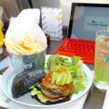 渋谷で手ぶらで仕事ができる!? 【渋谷シティラウンジがSurface College Hack! CAFEに】