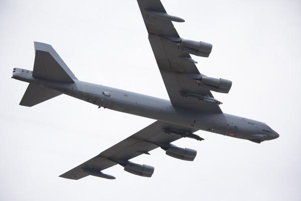 アメリカの名機-7-1200