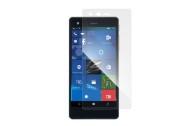 話題のWindows Phone、VAIO Phone Bizを安心して使えるアクセサリー