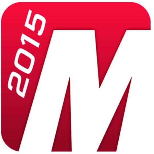 Android向け地図ナビアプリ「MapFan2015」を 期間限定で無償提供