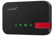 Y!mobile、約75gの軽量モバイルWi-Fiルーター「Pocket WiFi 506HW」発売――月間2480円の「Pocket WiFiプラン2 ライト」も合わせて提供