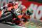 ドゥカティ、SBK第5戦でデイビスが連勝 ジュリアーノも連続トップ5フィニッシュ