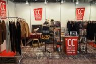 ジャパンファッションを海外へ!『CCShow』開催間近