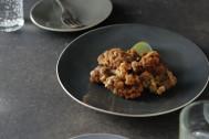 お肉の代わりに大豆!? カロリーダウン&低脂質の唐揚げレシピ