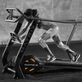 注目のトレーニング『HIIT』が可能な本格トレーニングマシン上陸。今ならお得なキャンペーン中