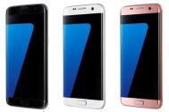 サムスン、『Galaxy S7 edge』をドコモから発売――『Gear VR』などプレゼントキャンペーンも実施