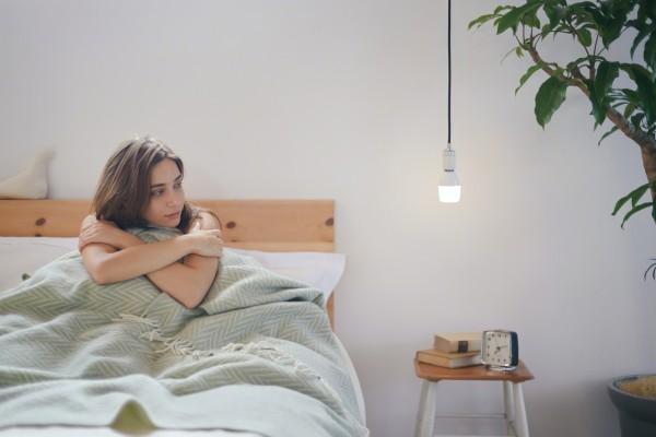 ソニー、LED電球スピーカー『LSPX-103E26』発売
