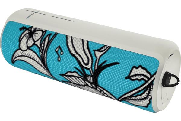 ロジクール、限定新色のサラウンドワイヤレススピーカー「UE BOOM 2」発売