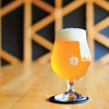 京都のクラフトビール工房で、きたて極旨ビールを味わう【京都醸造】