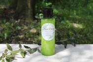 牛窓産オリーブ果汁配合のうるおい化粧水 『オリーブドロップ モイスチュアローション』発売