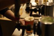 """代々木上原の『9STORIES』で クラフトビール情報マガジン""""TRANSPORTER""""のセレクトピアーストアがオープン"""