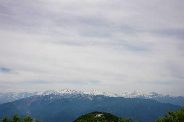 1200_大渚山から北アルプス6