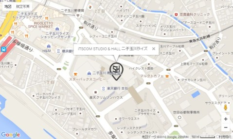 FireShot Screen Capture #280 - 'GoogleMAPで表示|アクセス|iTSCOM STUDIO & HALL 二子玉川ライズ' - www_studio-hall_jp_googlemap_ht