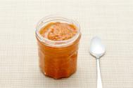 家庭で楽しむ 新調味料『トマみそ』のレシピ