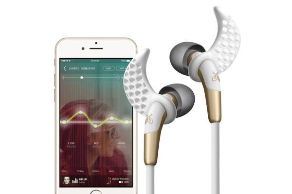 フォーカルポイント、アプリで調整した自分好みのサウンドを記録できるBluetoothイヤホンを国内初披露