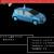 ドラクエとのコラボCMもさらににぎやかに! ハイブリッド車『AQUA』、最速で国内累計販売数100万台達成!!