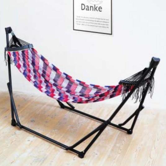 ノルコーポレーションの「Danke」、アウトドアギアシリーズ3種発売