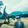 1万円でVRを楽しめる! InfoLens Inc、STEALTH VRを発売