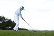 【ゴルフ】ピンチをチャンスに変える! とっておきの対処方法教えます