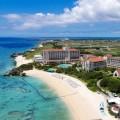 沖縄・読谷村の「ホテル日航アリビラ」、8月まで夏の限定メニューを提供