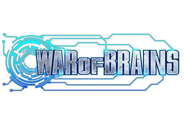 タカラトミー、アナログカードゲームをデジタル化したスマホ向けアプリ『WAR OF BRAINS』配信――6月14日から事前登録開始