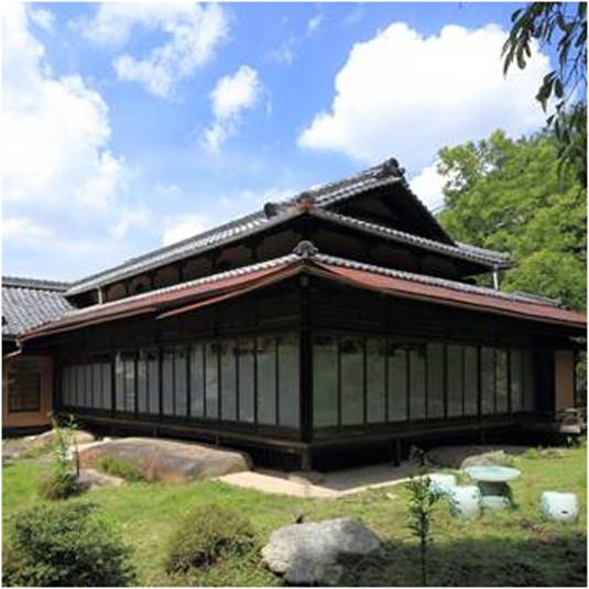 京都市と京都市観光協会、第41回『京の夏の旅』キャンペーン実施――パンフレットも発行