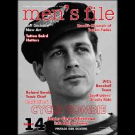 men's file 14