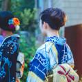 この秋、注目の和装イベント「東京江戸ウィーク」が始動!