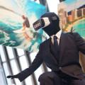 """ガイドブックで見たまんまの""""理想のハワイ""""を旅行できる! 渋谷の「Galaxy Cafe」でVRを体験してみた!"""
