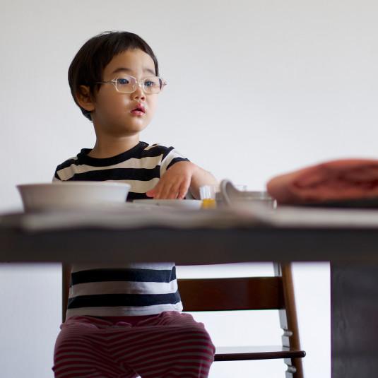 【知っておきたい目の健康】日本人に近視が多い3つの理由